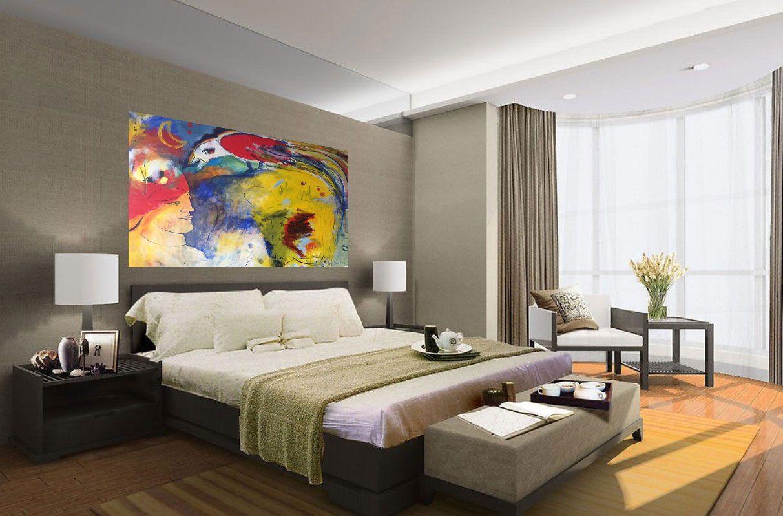 Jacqueline van der venne art ushareu acrylic on canvas x m