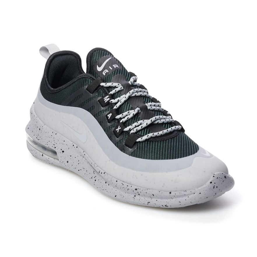 7f328740719 Nike Air Max Axis Premium Men s Sneakers in 2019