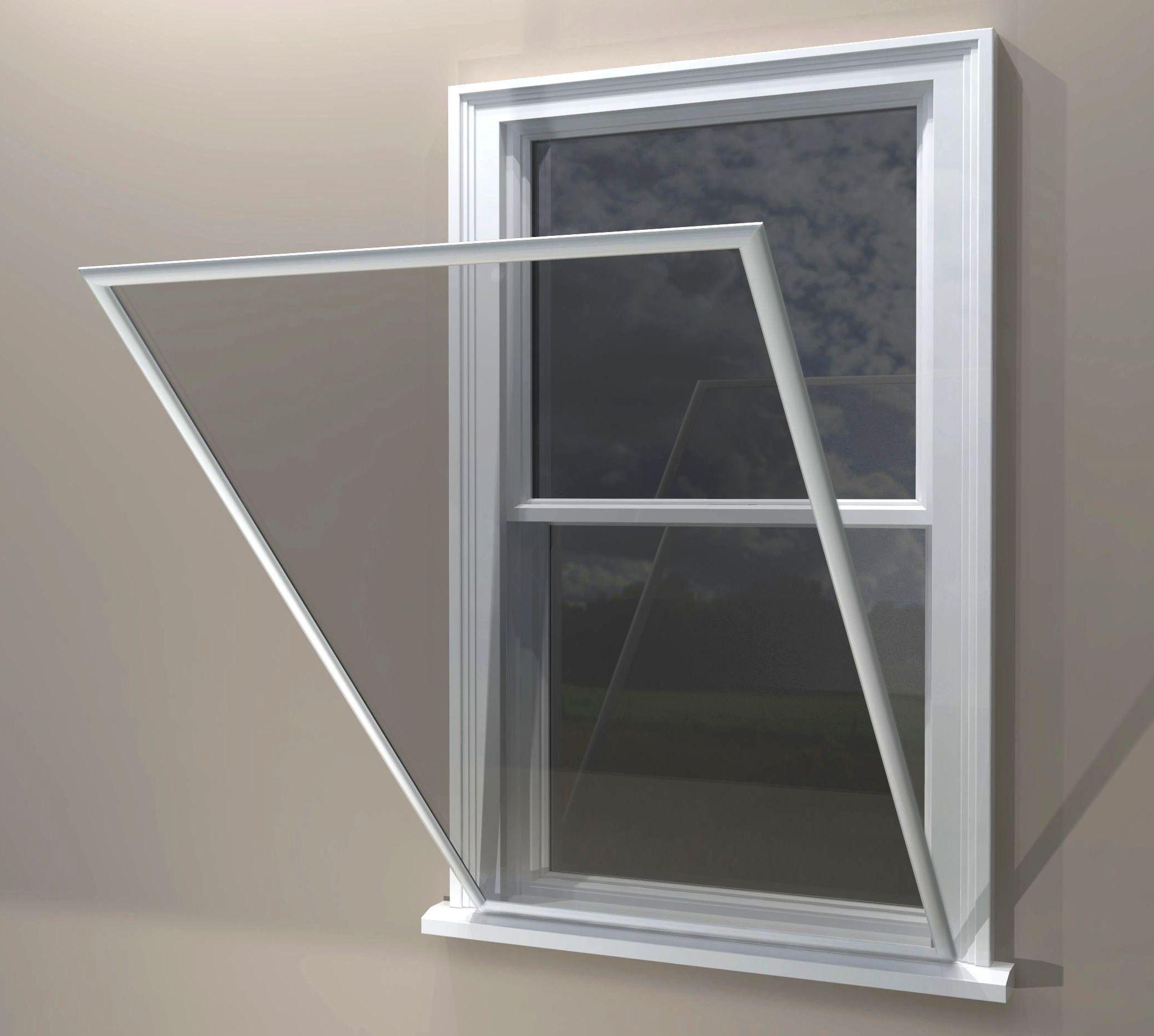 Indow Window Inserts Interior Storm Windows Window Inserts