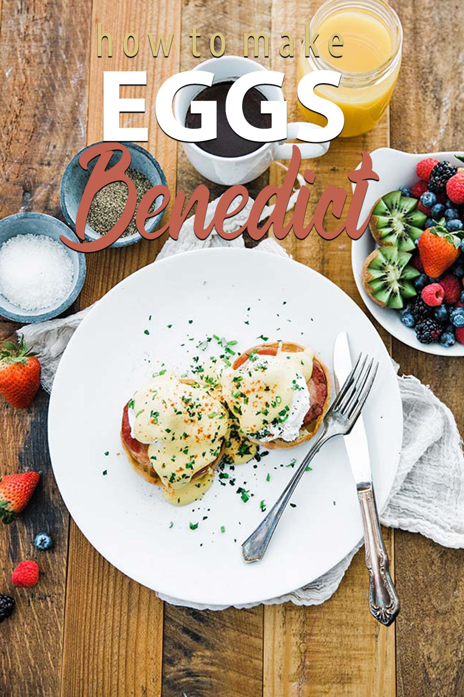Eggs benedict recipe recipe eggs benedict recipe eggs