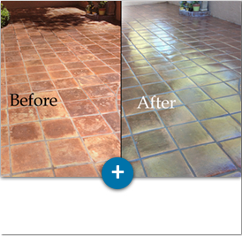 Seal systems specializing in cleaning sealing and restoration of seal systems tile cleaning northern california specializing in cleaning sealing and restoration of your tile grout and stone tyukafo