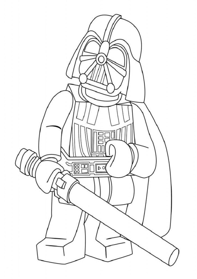 lego dark knight coloring pages | Coloring Pages For Kids ...