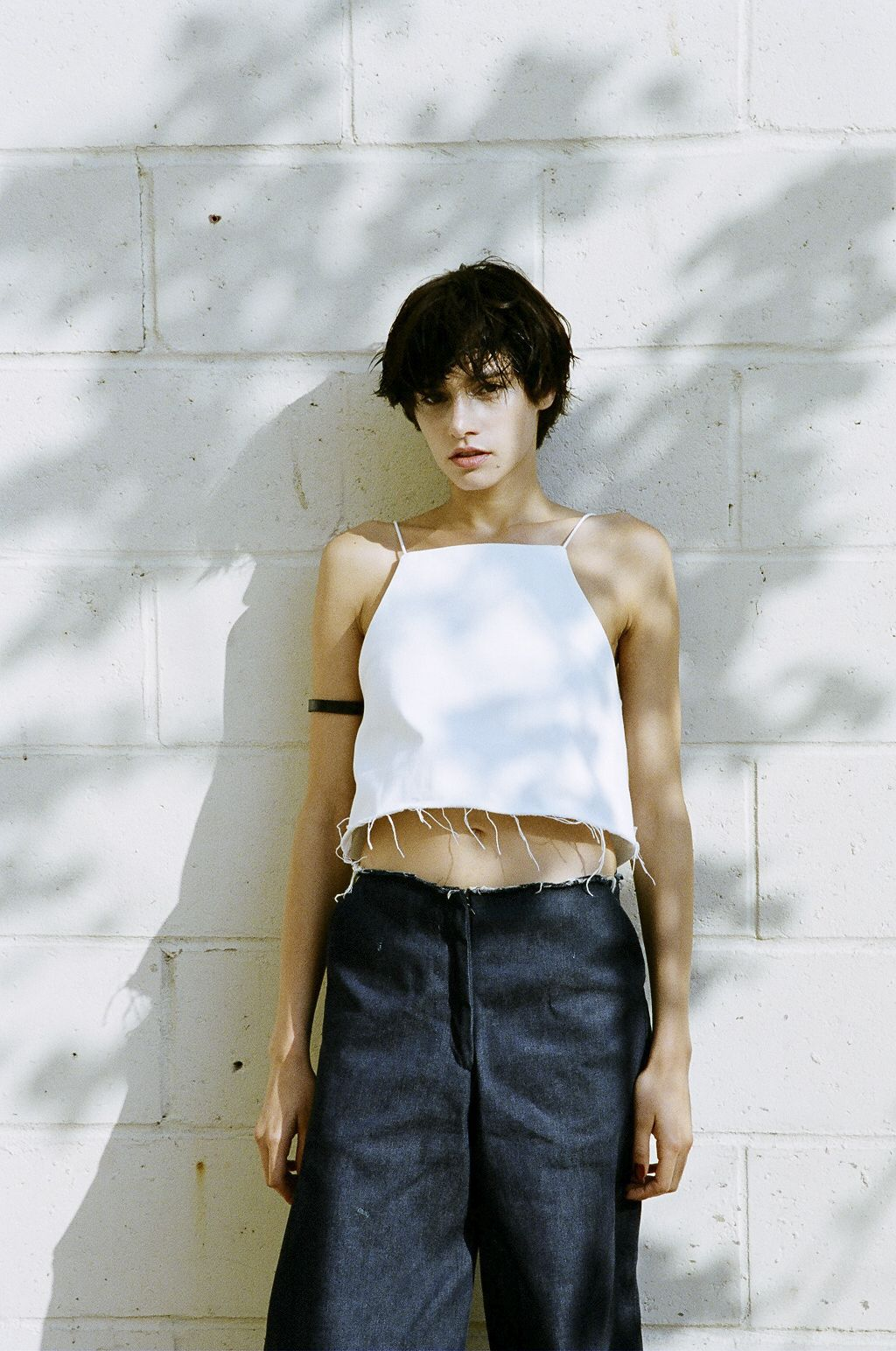 Charlie may ss has landed girl a la mode phg pinterest