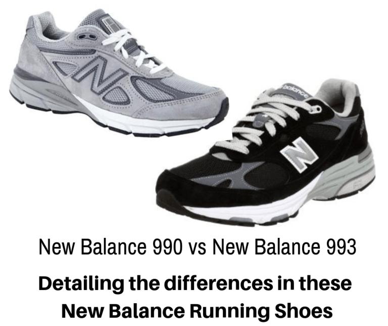 new balance a3