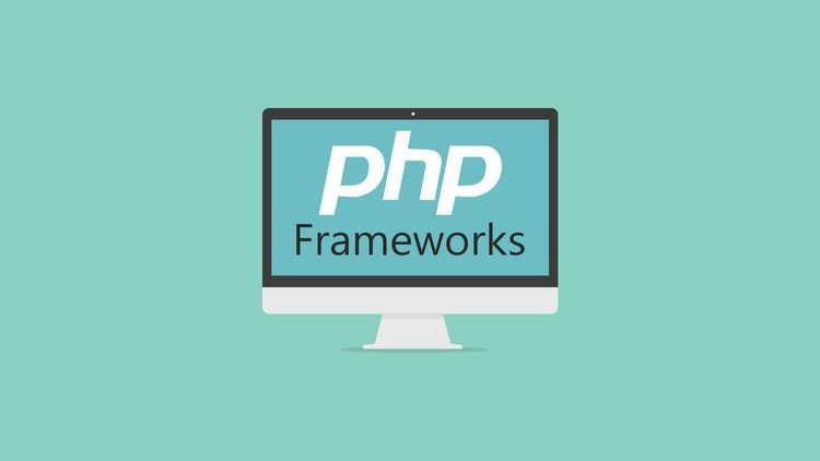 Learn Top Ten PHP FrameWorks By Building Projects [ Take this course ] ONE COURSE TO RULE THEM ALL- Eduonix brings you an unique and innovative course which will help you learn the top ten popular …