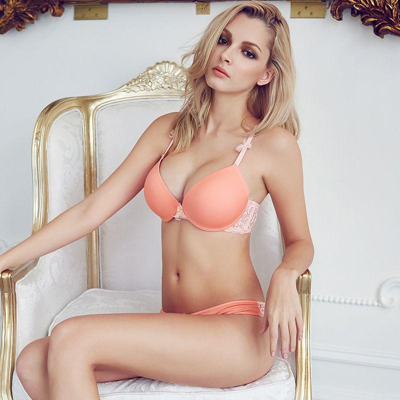 Sexy Bras Lingerie