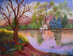 Sherry Winkler - Wildwood Church