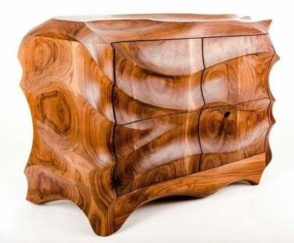 Delgado By Caleb Woodard Furniture