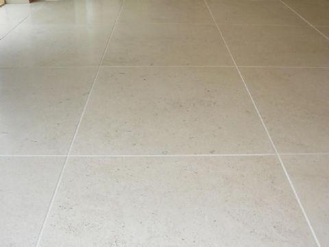 Moleanos White Polished Limestone Floor Tiles Limestone Flooring