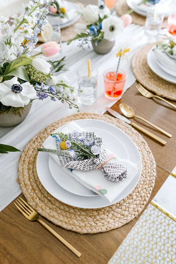 You Are My Sunshine Mother S Day Brunch Wedding Party Ideas