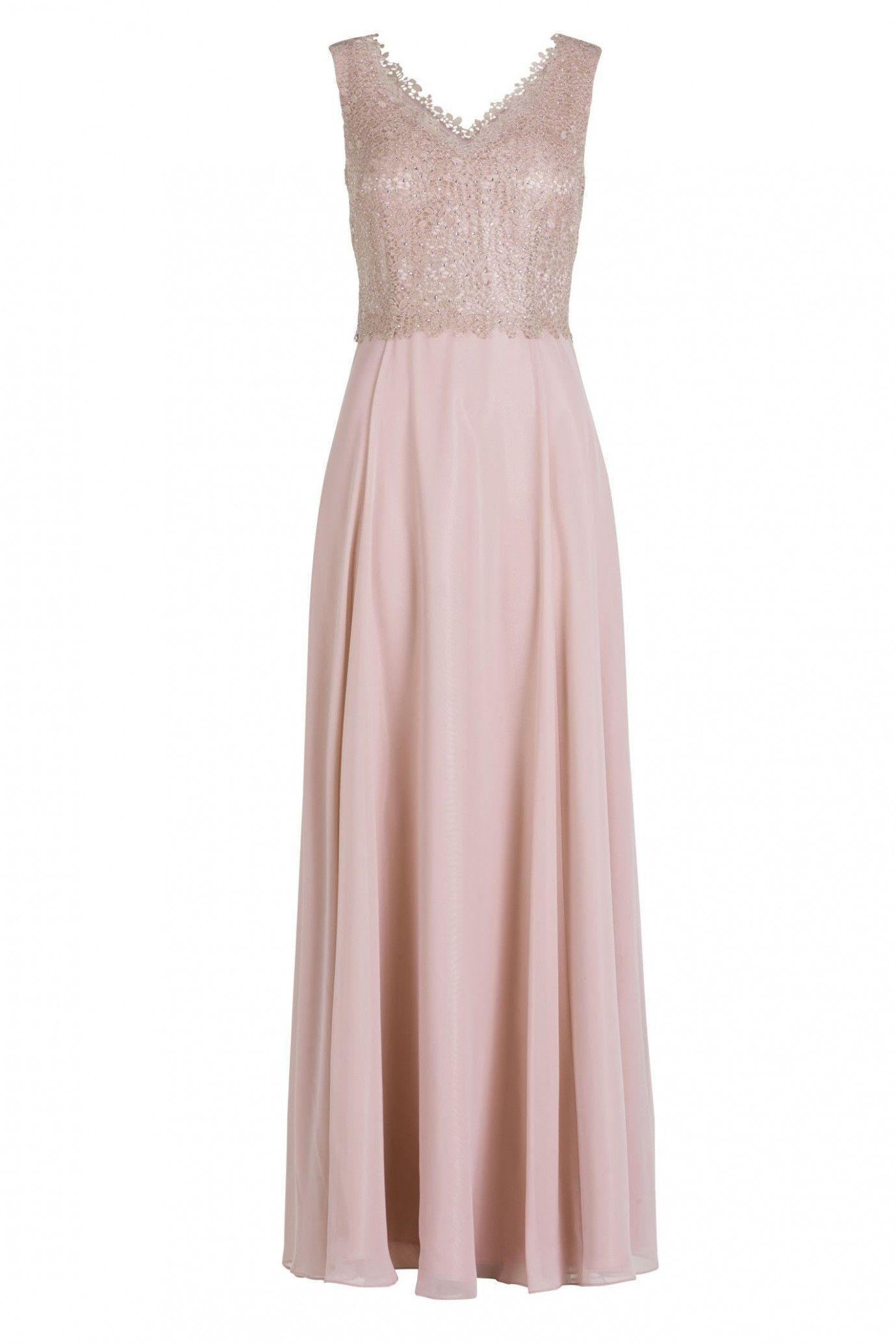 10 Vera Mont Abendkleid in 10  Abendkleid, Kleider, Schöne kleider
