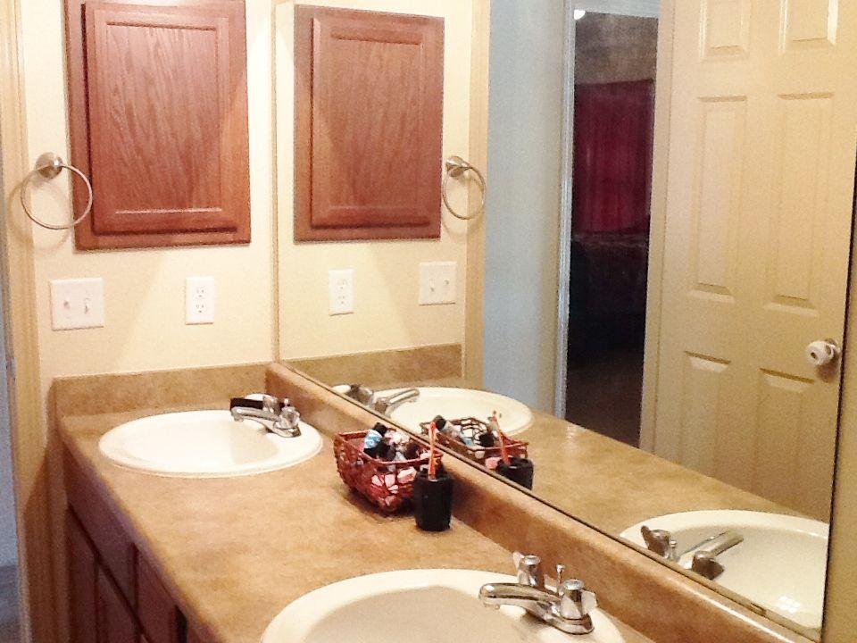 14193 Gil Reyes, El Paso Texas 79938 | Home decor, Decor, Sink