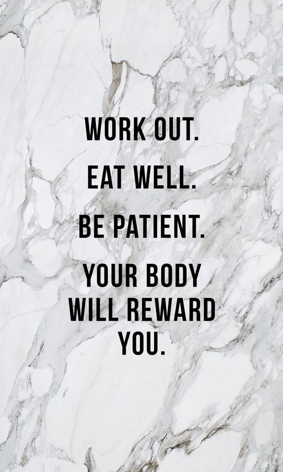 Weight Loss Quotes Wallpaper Weightlosslook