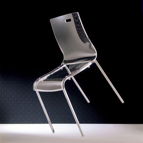 bentempi felix | FELIX BONTEMPI - Sedie a prezzi scontati | chaises ...