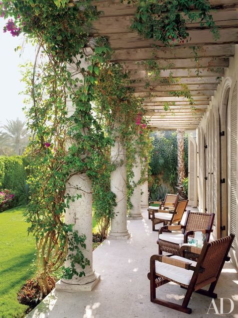 Why You Should Add A Pergola To Your Yard Patio Porch And Terrace Pergola