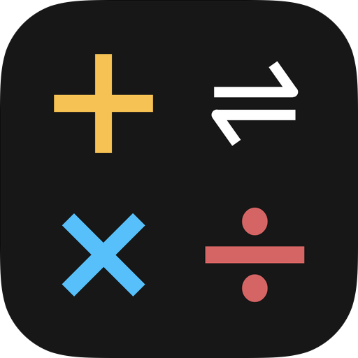 Calc Smart A Better Calculator Than Apples With Currency Conversions History More Over 2k 4 5 Ratings 17 Off Scientific Calculators App Custom Theme