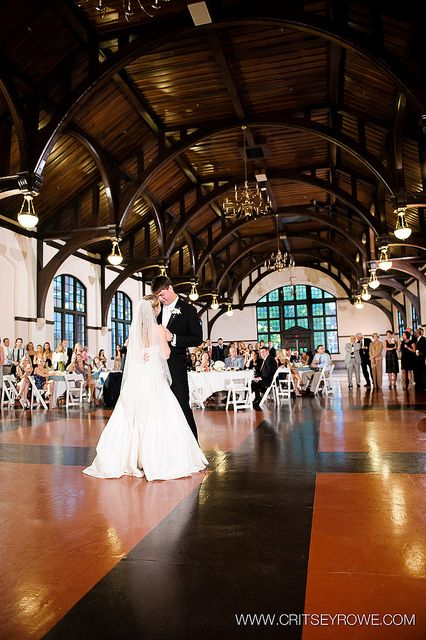 Fine First Dance At Mcbryde Hall Wedding Venues Marrying My Short Links Chair Design For Home Short Linksinfo