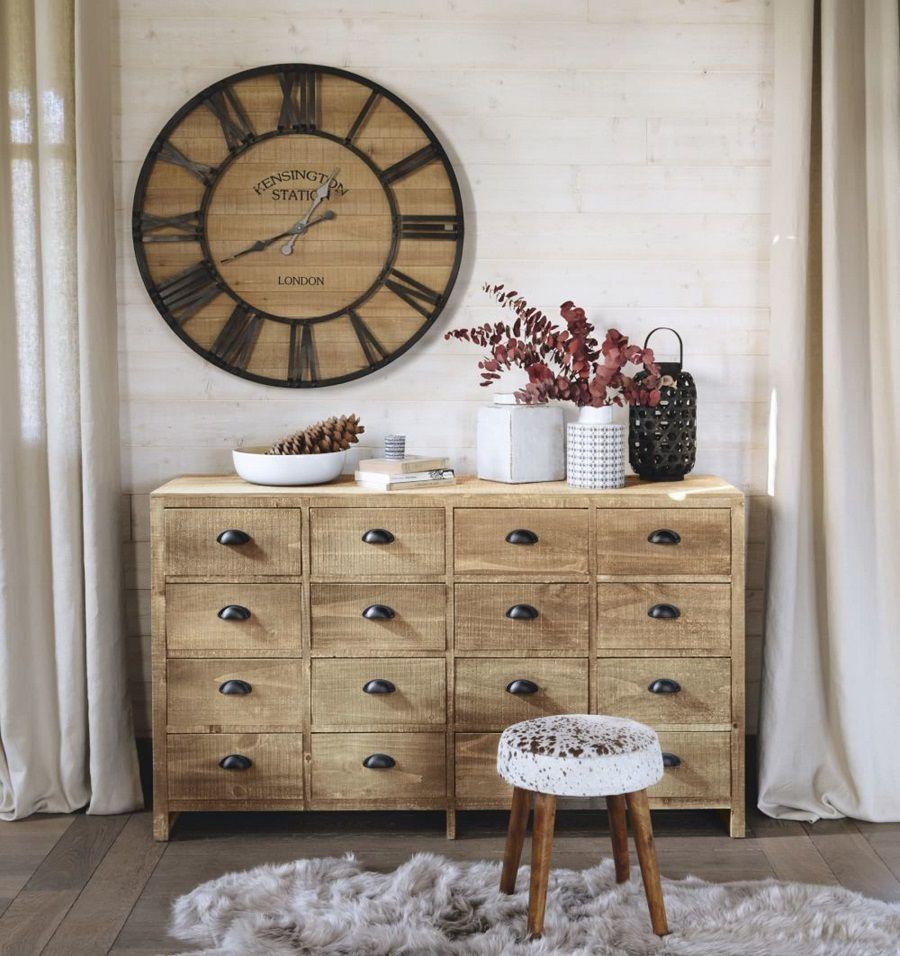 Cabinet De Rangement Woodpecker En Sapin Cabinet Maisons Du Monde Iziva Com Cabinet De Rangement Deco Maison Du Monde Deco Maison