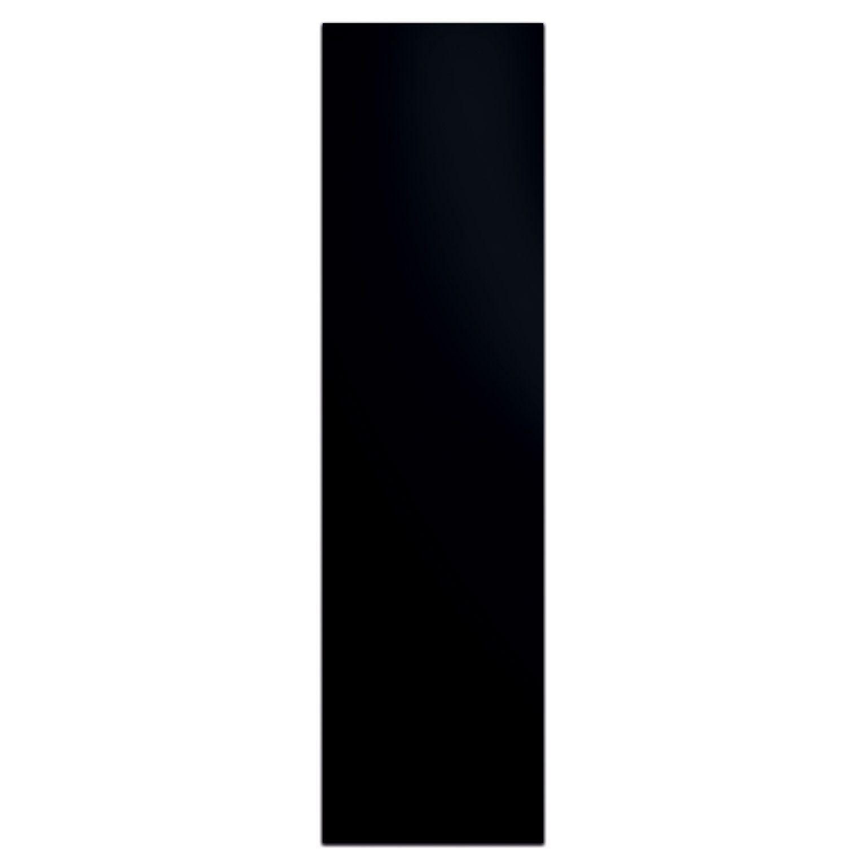 Joue Spaceo Black Noir En 2020 Panneaux De Particules Conseils De Pose Et Panneau