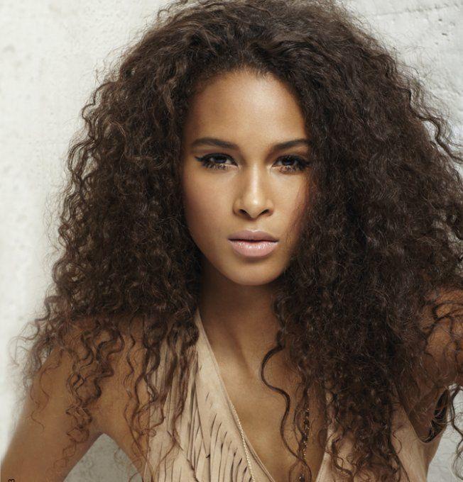 cheveux afros 5 conseils pour prendre soin des cheveux crpus afro - Coloration Cheveux Friss