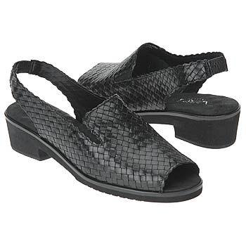 #Walking Cradles          #Womens Sandals           #Walking #Cradles #Women's #Jenna #Sandals #(Black)                           Walking Cradles Women's Jenna Sandals (Black)                                 http://www.seapai.com/product.aspx?PID=5864161