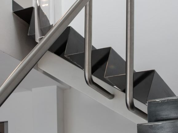 Best Internal Staircases Elements On Archilovers With Images 400 x 300