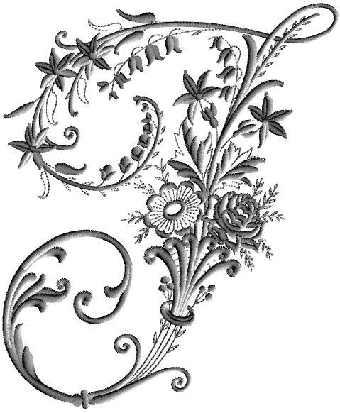yhst-89034671657465_2269_491969814 (479×582) | Tattoo ...
