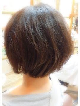 人気のヘアスタイル、髪型を探すならKirei Style[キレイスタイル