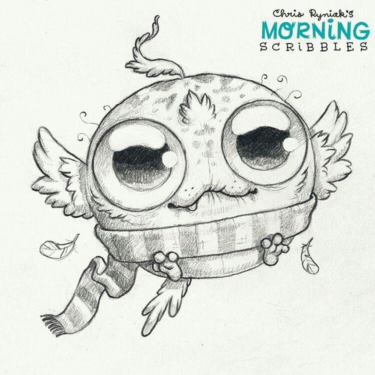 Pin od používateľa Nicole na nástenke Morning Scribbles