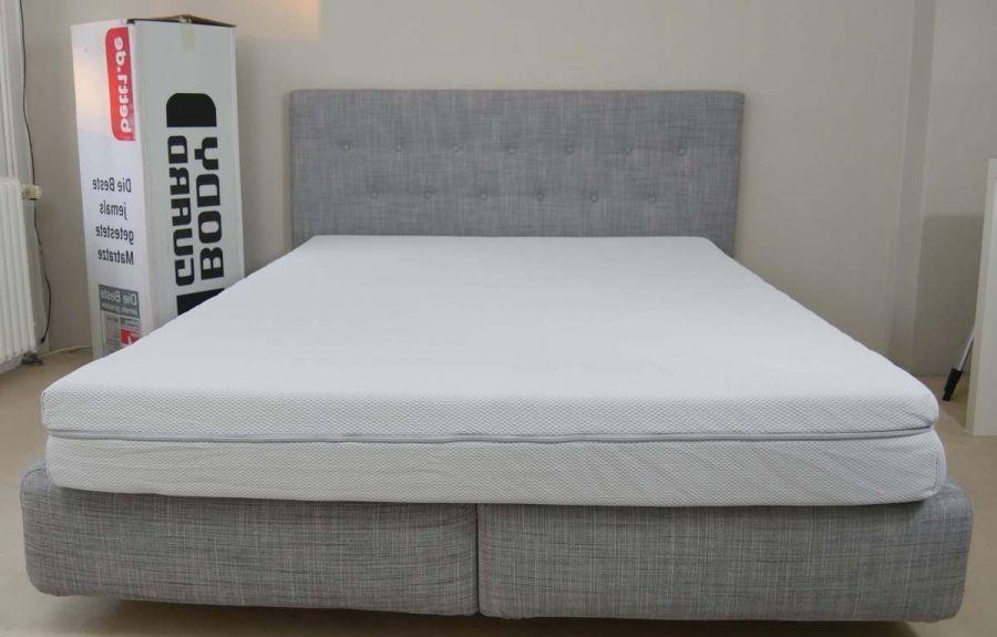 Bett1 Matratze Geruch Wenn Sie Haben Nicht Deutlich Know How