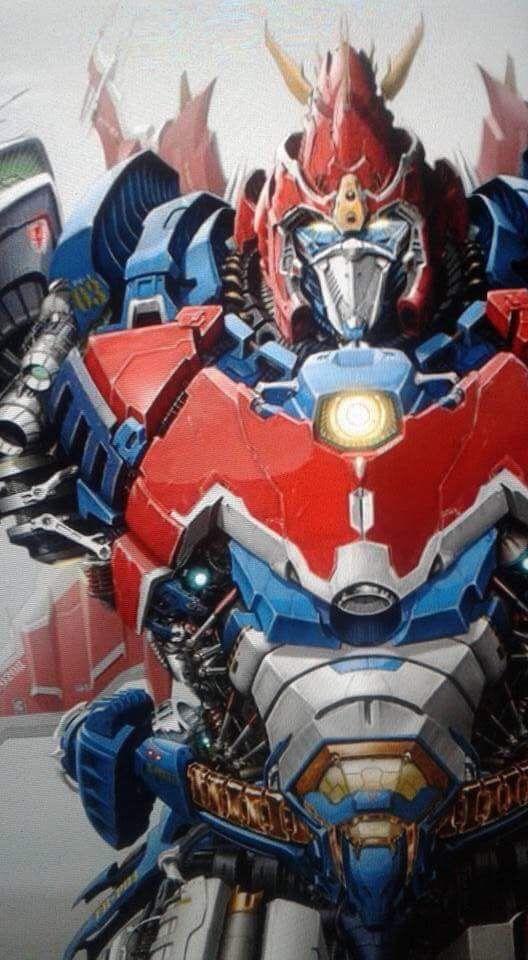 Voltes V Cartoon Characters : Voltes v pinterest robot super and anime