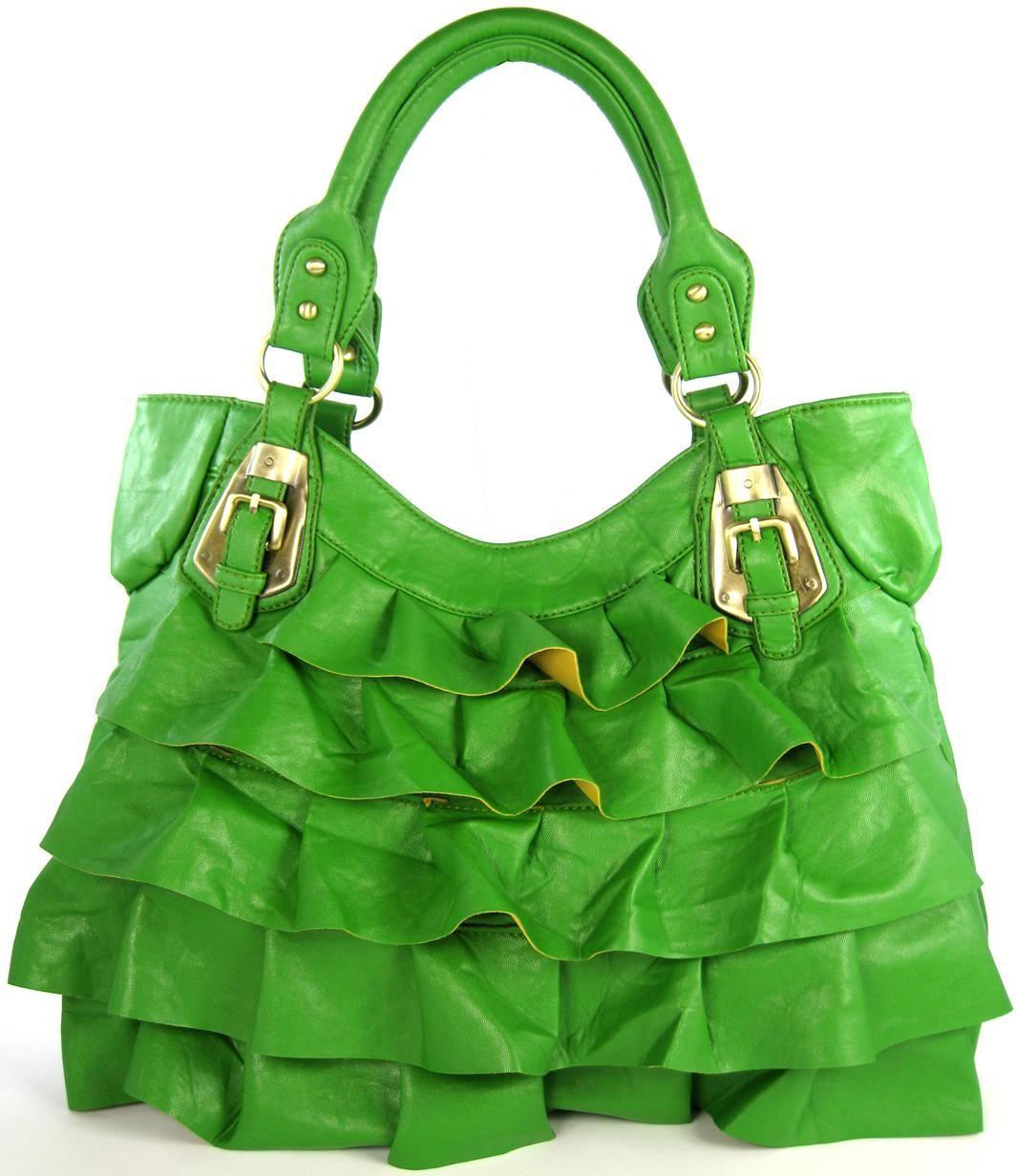 Farb-und Stilberatung mit www.farben-reich.com - Green Fashion ...