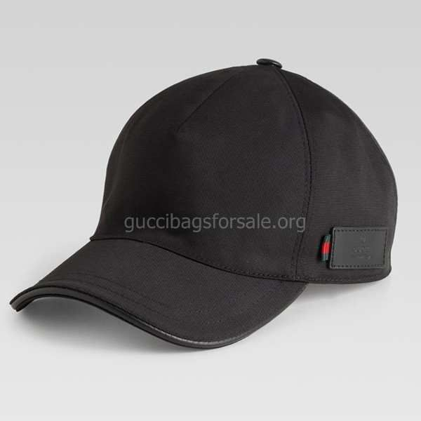 gucci hats for men  b85937bf0a5