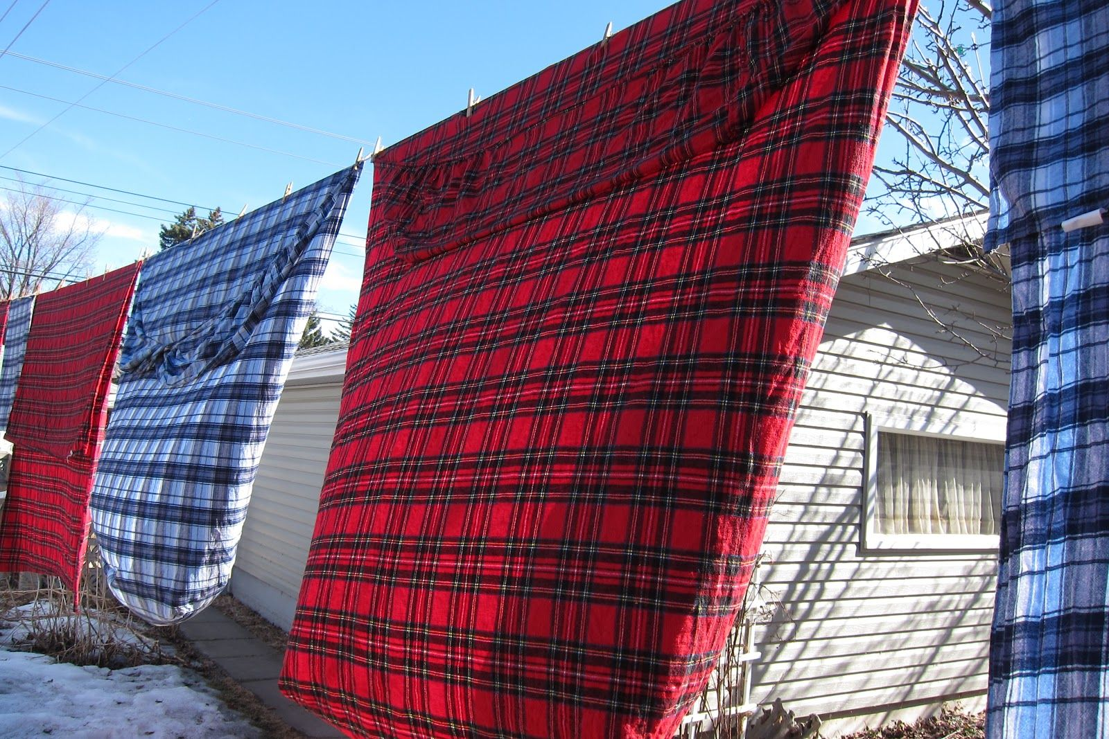 Red flannel sheets  flannel sheets   Comforters  Pinterest  Flannels Comforter and