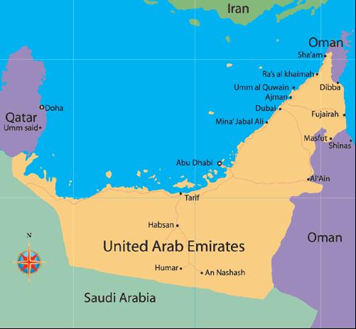 United Arab Emirates   United arab emirates, Dubai location ... on dubai aerial view, bur dubai map, dubai miracle garden map, dubai hotel on map, find dubai on world map, dubai neighborhoods map, dubai middle east map, dubai city, dubai country code, dubai airport location map, dubai uae on world map, dubai united arab emirates map, doh on map, dubai weather, hotel dubai location map,