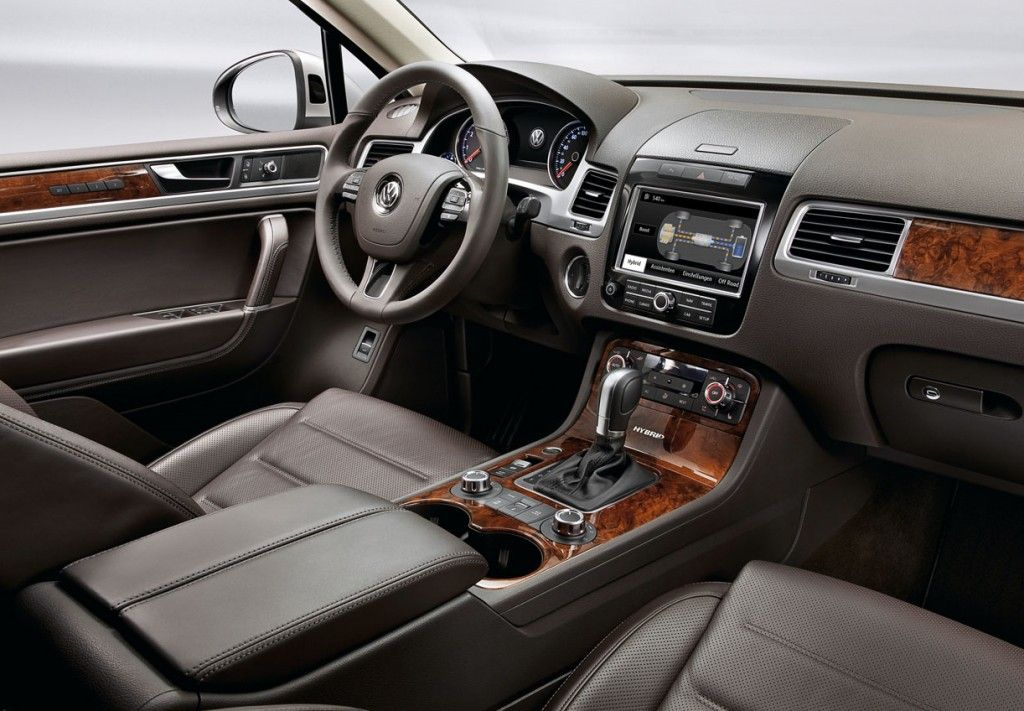 Volkswagen Touareg 2016 3 6l S Volkswagen Touareg Volkswagen Touareg 2016 Volkswagen