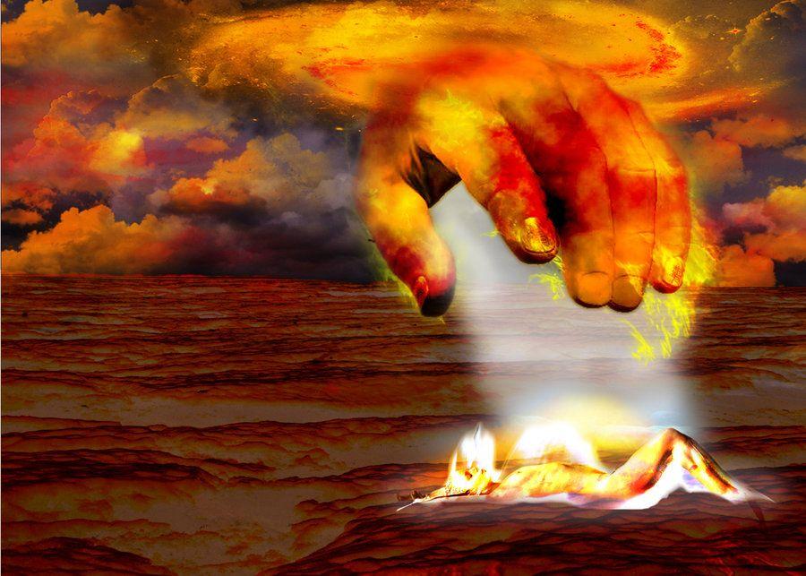 Ramdompic.info | Prophetic art, Gods grace, Jehovah