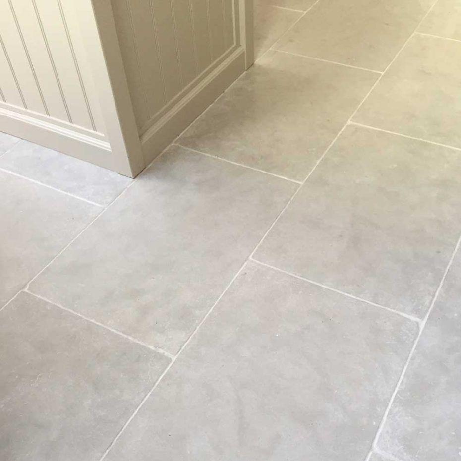 Kitchen:Kitchen Floor Tiles Home Depot Kitchen Floor Ideas ...