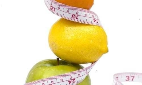 NATURAL WEIGHT LOSS WEIGHT-A-MINUTE WEIGHT-A-MINUTE cool-recipes