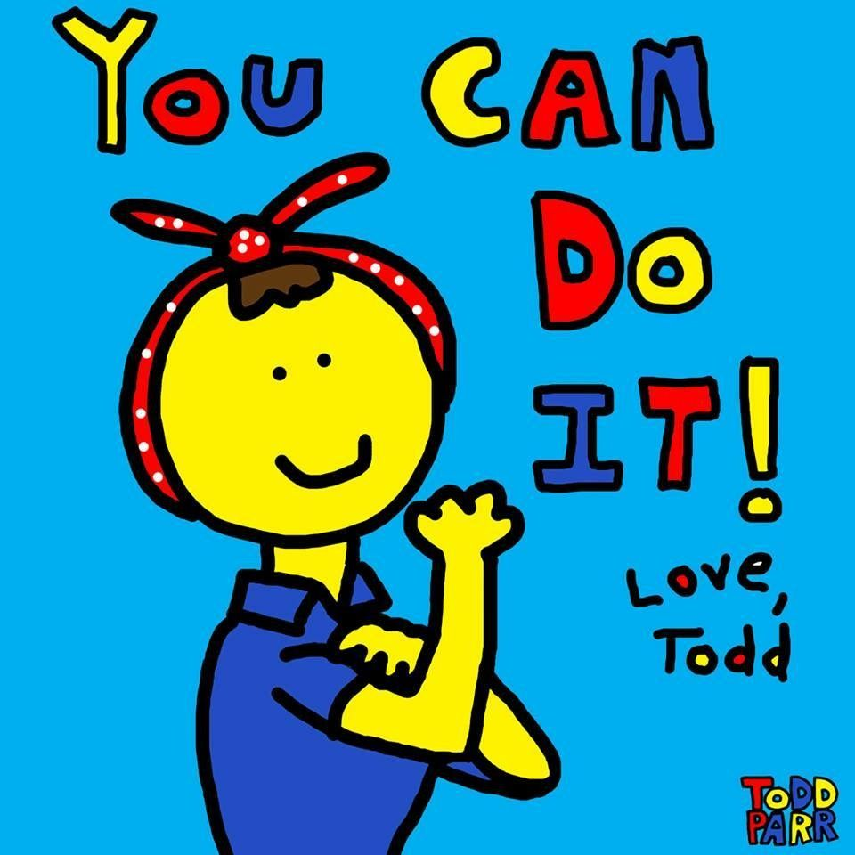 Pin by amanda mantuano on my beliefs todd parr teaching