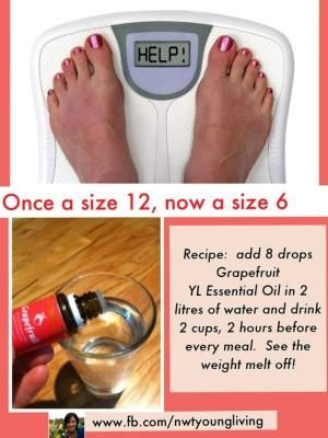 Birth control pill after weight loss surgery photo 4