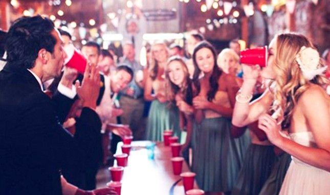 Coed parties Nude Photos 58