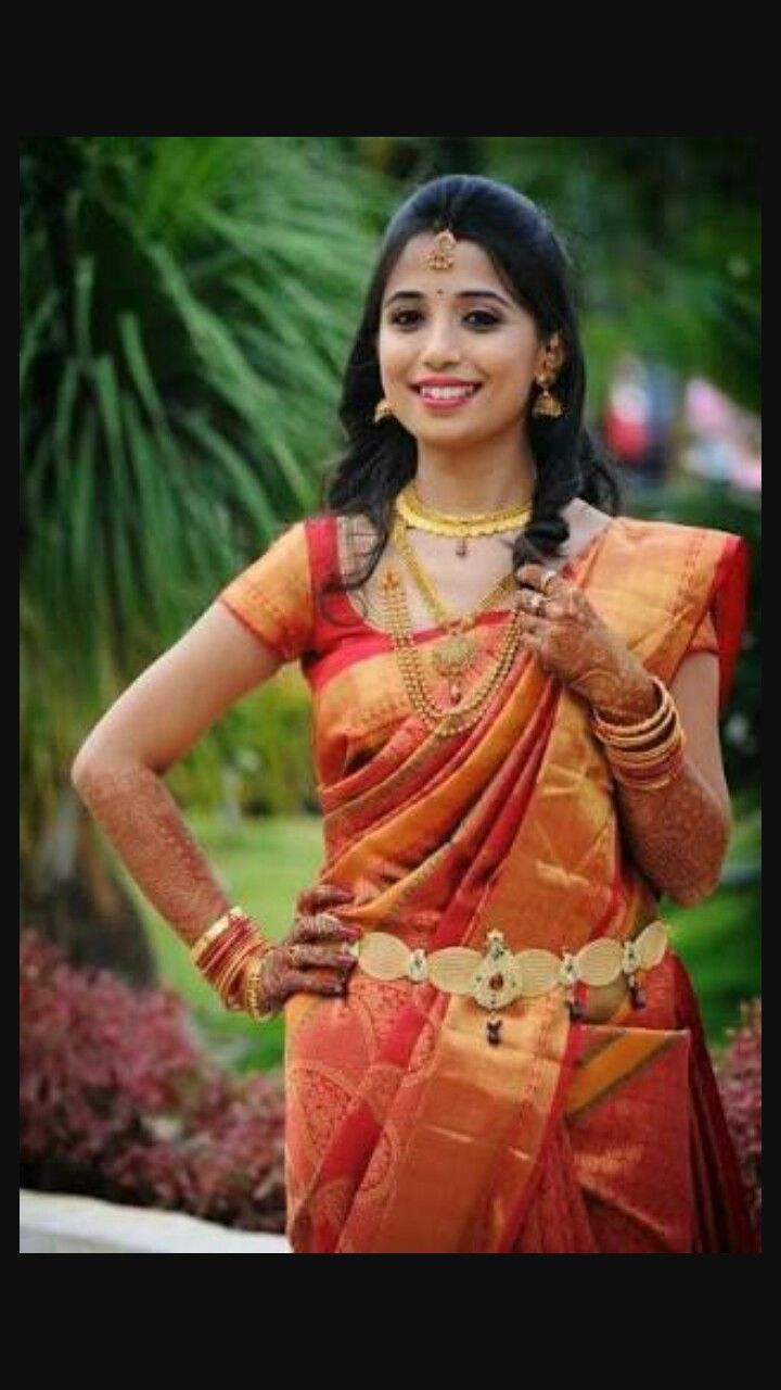 Explore South Indian Weddings Bride And More
