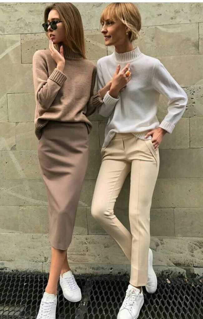 Pin by Mode on Mode 2019 in 2019 | Outfit idéer