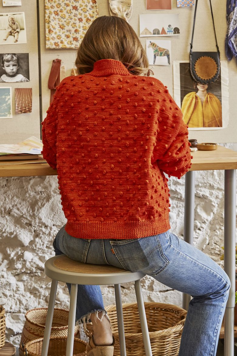 70ad905e6bc Knit Wit Issue 5