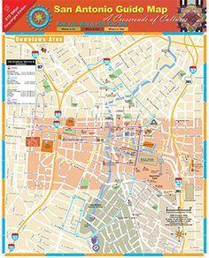 Map of San Antonio Attractions | Detailed, real-to-scale ... San Antonio Hotel Map on arlington hotel map, mohegan sun hotel map, rapid city hotel map, el tropicano riverwalk hotel map, wichita hotel map, springdale hotel map, davenport hotel map, maine hotel map, rochester hotel map, juniper springs hotel map, oklahoma city hotel map, eugene hotel map, carlsbad hotel map, california hotel map, kalamazoo hotel map, geneva hotel map, vero beach hotel map, tulsa hotel map, greenville hotel map, treasure coast hotel map,