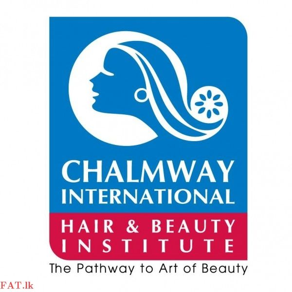 Chalmway International Hair And Beauty Institute