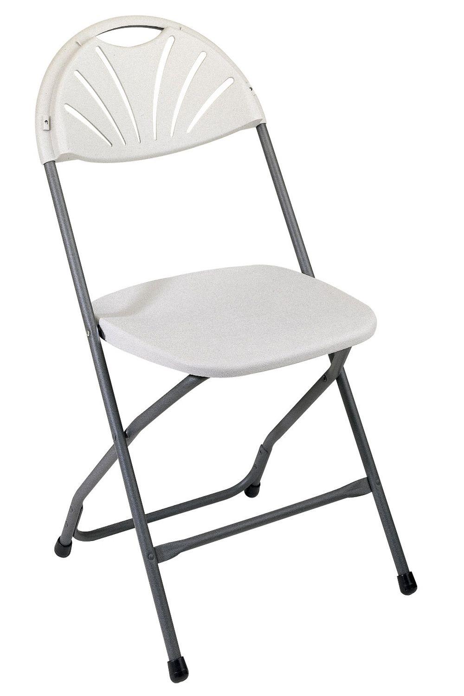 Sudden comfort folding chairs costco folding chairs pinterest sudden comfort folding chairs costco folding chairs pinterest costco and folding chairs parisarafo Images