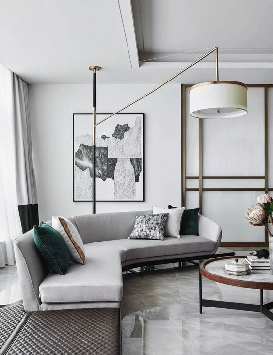 Stylish home decor inspirations delightfull visit us for best also what is hot on pinterest marquee lamps to celebrate blair rh