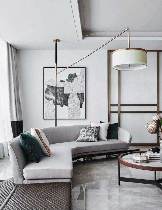 Pin On Delightfull Home Decor Ideas